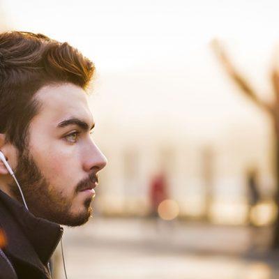 Acne Treatments for men acne scars Melbourne