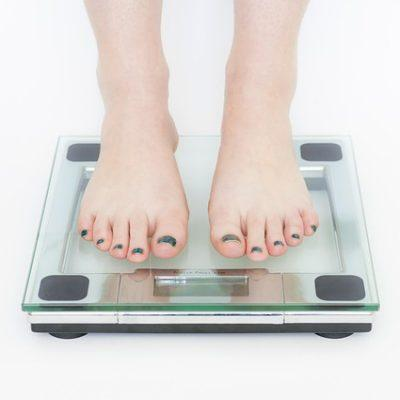 How much fat can I get removed with liposuction Melbourne