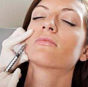 FDA issues warning over an injectable filler