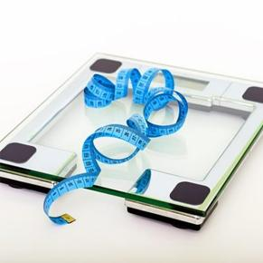 What happens if I put on weight after liposuction?