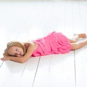 Eczema in kids: to bathe or not to bathe?