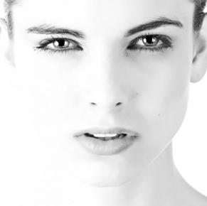 Got a sagging neck and jowls? RF treatments can help