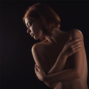 New effective treatment of alopecia areata, eczema and vitiligo discovered