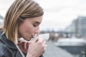 Rosacea treatments that work Melbourne