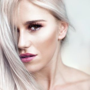 Dermal Filler types Melbourne