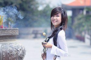 China Doll Facial Melbourne