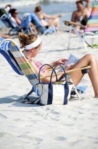 Skin rejuvenation Melbourne sun damage