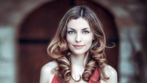 Understanding faces Cosmetic surgery Melbourne