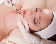 Dermatology Specialty Melbourne - ENRICH Clinic