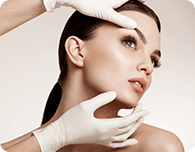 Skin Tightening Melbourne - ENRICH Clinic