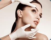 Skin Tightening Melbourne - ENRICH Clinic
