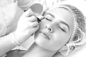 Choosing the right cosmetic clinic – ENRICH Clinic Melbourne