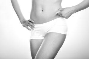 Is liposuction an effective weight loss method? ENRICH Clinic Melbourne