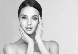 What Are The Different Types Of Cosmetic Surgery? Enrich Clinic Melbourne
