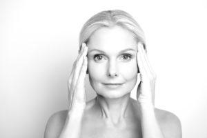 Anti wrinkle injections Melbourne – ENRICH Clinic