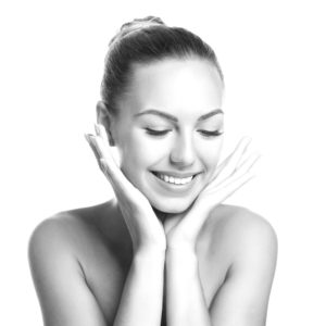 Best face forward – Facial rejuvenation at ENRICH Clinic