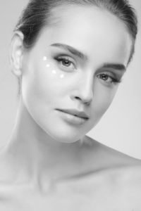 Dermal Filler Melbourne – Enrich Clinic