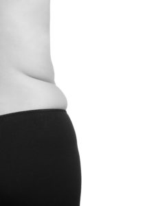 Cost and recovery – Liposuction Melbourne at ENRICH Clinic