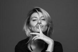 The Secret's out – Dermatologist Melbourne