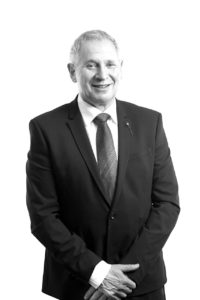 Cosmetic Dermatologist - Dr Michael Rich