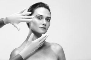 Cosmetic Dermatologist Melbourne - Dr Michael Rich