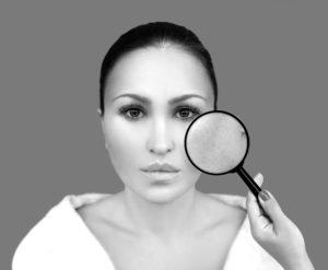 Melasma Treatment Melbourne – Enrich Clinic