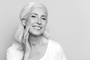 Five great cosmetic treatments for newbies