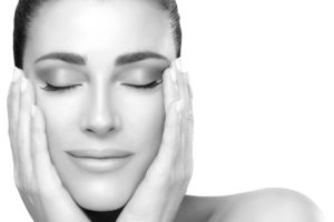 Wrinkle prevention: is there such a thing as too early to start?