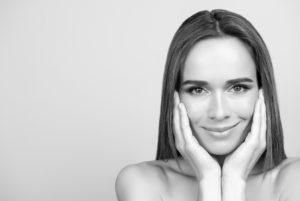 Dermatology treatments – Dermatology Melbourne at ENRICH Clinic