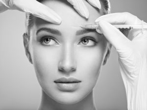 Turn back time – Anti-wrinkle injection Melbourne