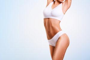 Best ways to tighten belly skin after pregnancy