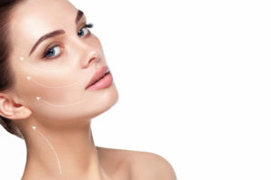 What are growth factors and platelet rich plasma?