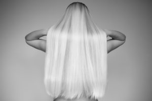 How soon is now: when will I see results from my PRP hair loss treatment?