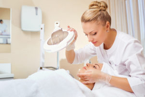 Cosmetic consults – why are they important?