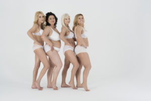 Why people have liposuction