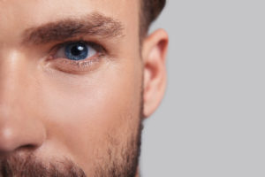 Effective, safe skin tag removal
