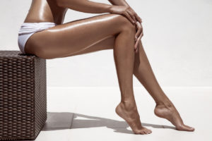 Laser hair removal myths demystified