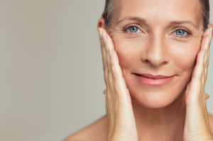 How to prepare for a chemical peel