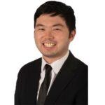 Dr Charles Xie
