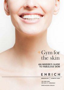 Skin Secrets eBook